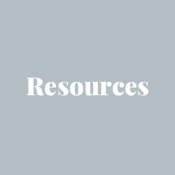 hb-resources-2