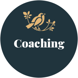 hb-roundcircles-coaching-gold